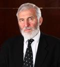الدكتور الشيخ عبدالستار أبو غدة