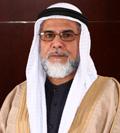 الشيخ الدكتور عبداللطيف محمود آل محمود
