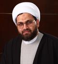 الشيخ محسن آل عصفور