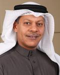 Ahmed E. Swailem