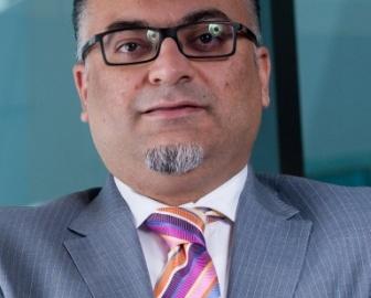 علي إبراهيم محمد نور