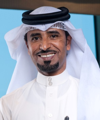 عبدالعزيز أحمد العثمان