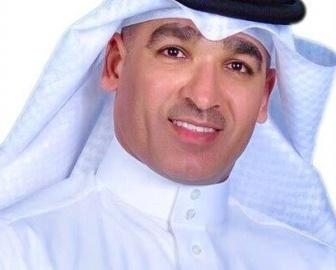 عصام محمد الأنصاري