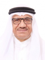 A Rahman Abdulla Mohammed