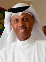 Jamal Al-Hazeem