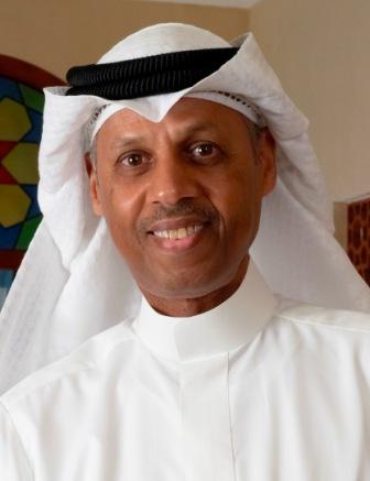 السيد جمال الهزيم