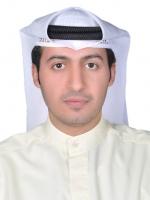 Khalid Al-Murziare