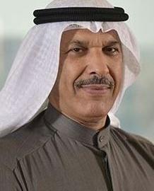 السيد عثمان العسكر