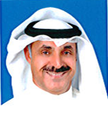 Mr Abdulla Rabia
