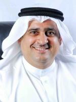 Ebrahim Al Rayes