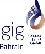 BKIC logo